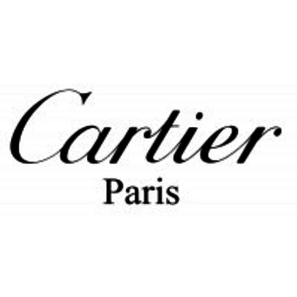 Large cartier